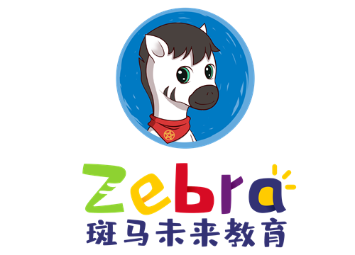 LOGO . png_副本2.png